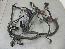 genuine wiring loom injectors for peugeot 306 6529e7 ebay rh ebay co uk peugeot 306 ignition wiring diagram peugeot 306 door wiring loom repair