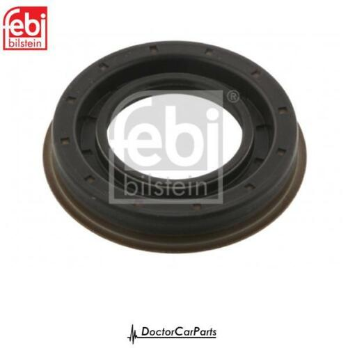 Differential Shaft Oil Seal for MERCEDES W126 260 280 300 380 420 500 560 79-91