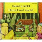 Hansel and Gretel in Italian and English by Manju Gregory (Paperback, 2005)