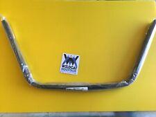 New Polaris Front Bumper Kit  2870919