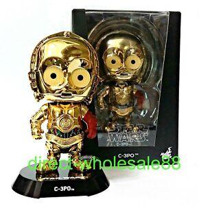 Hot-Toys-Star-Wars-C3po-C-3PO-Cosbaby-Disney