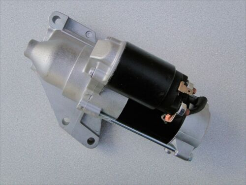 3S2253 JEEP Compass Patriot 2.0 CRD STARTER MOTOR