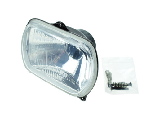 3435-4135 Faros faros Cobo para ford//New Holland 3830-4430