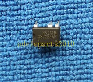 50pcs RT8059GJ5 8059 RT8059 IC REG BUCK SYNC J 1A TSOT23-5