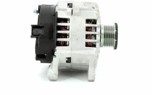BOLK Lichtmaschine//Generator 150A BOL-G021277 Mister Auto Autoteile