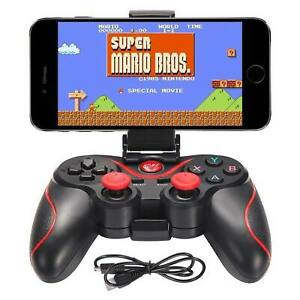 Phone-Wireless-Bluetooth-GamePad-Controller-For-Android-TV-Box-Tablet