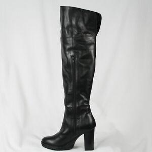 Peperosa, Peperosa Stiefel, schwarz | mirapodo
