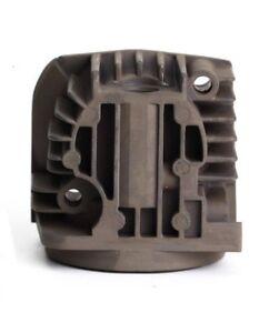 Sospensioni-Pneumatiche-Regolatore-di-Livello-Compressore-Cilindro-VW-Touareg-7L