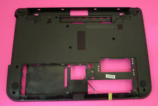 Dell OEM Inspiron 3421 Laptop Base Bottom Cover Assembly XJHGF
