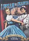 I Dream of Jeanie 0089218450692 DVD Region 1