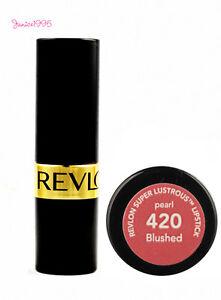 REVLON-Super-Lustrous-Lipstick-Pearl-420-BLUSHED