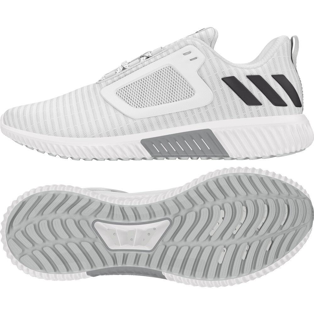 Adidas Clima Cool Climacool cortos zapatillas zapatos deportivos, by8790