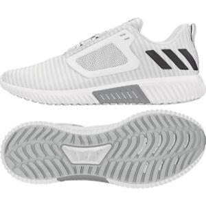 Detalles de Adidas Clima Cool Climacool cortos zapatillas zapatos deportivos, by8790 ver título original