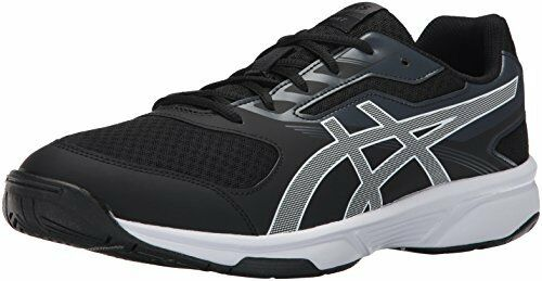 ASICS Mens Volleyball-Shoes- Upcourt 2 Volleyball-Shoes- Mens Pick SZ/Color. f93ebe