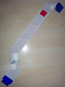 LG 47LB650V lvds cable flex Kabel EAD62593901 - Erzenhausen, Deutschland - LG 47LB650V lvds cable flex Kabel EAD62593901 - Erzenhausen, Deutschland