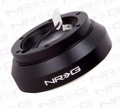 Deep Dish Drifting Steering Wheel Hub BOSS Kit for S13 S14 240SX Altima Sentra