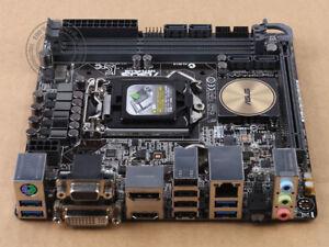 ASUS H87I-PLUS Realtek LAN Driver Windows