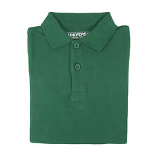 b3b0c8239 item 4 Toddler Boys Pique Polo Shirt Short Sleeve Universal School Uniform  Size 2T - 4T -Toddler Boys Pique Polo Shirt Short Sleeve Universal School  Uniform ...