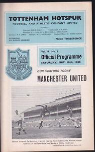 1966-67-TOTTENHAM-HOTSPUR-V-MANCHESTER-UNITED-10-09-1966-Division-1