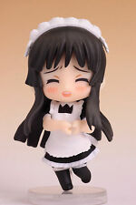 K-ON! Nendoroid Petit *Mio Akiyama* Maid Secret Figure Good Smile GSC Japan