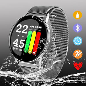 W8-Waterproof-Smart-Watch-Blood-Oxygen-Pressure-Heart-Rate-Monitor-Bracelet-Band
