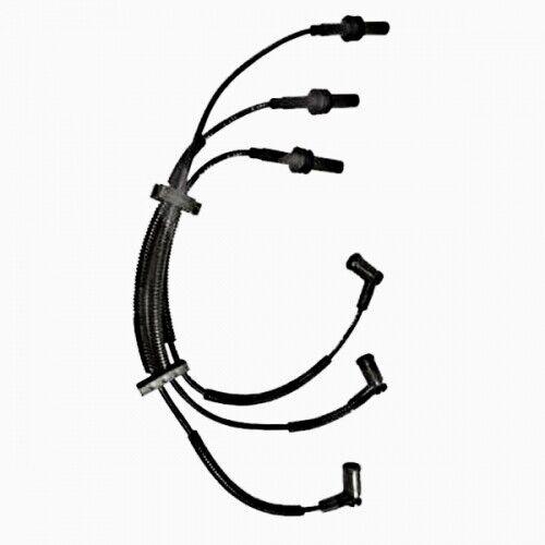 JEEP CHEROKEE LIBERTY KK 3,7 L Accensione Set Set di cavo di accensione a destra o sinistra
