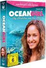 Ocean Girl - Das Mädchen aus dem Meer - Staffel 4 (2014)