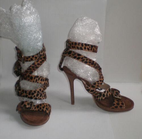 DolceGabbana cuir 390タ Chaussuresponeys et Dg de bufflegr39Np kuOXZTwPi