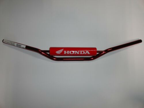 Fly Racing Aluma Steel Honda Handle Bar Handlebar 7//8 CR CRF XR XL 18-95202