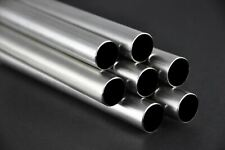 New Listingpipe Hastelloy C276 3mm 114mm Alloy C 276 Round 24819 Piping Us N10276