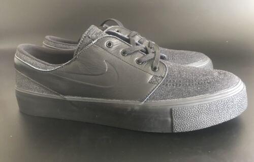 Uk9 Taille Noir Zoom Nike 001 cm28 eur44 Stefan Janoski br42 918303 Elite us10 HxOXHYwn