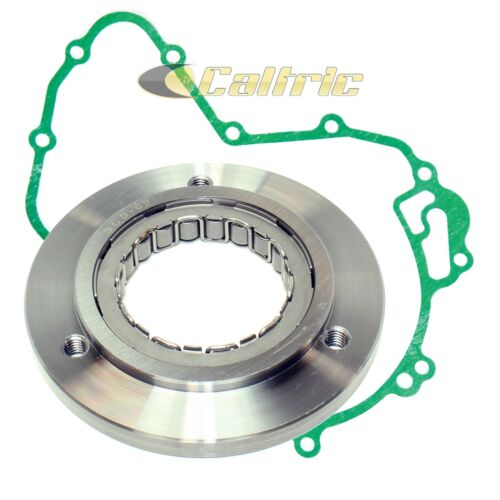 STARTER CLUTCH BEARING /& GASKET FOR BOMBARDIER CANAM OUTLANDER MAX 800 2006-2008