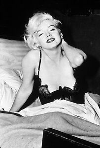 A1 A3 A4 sizes Some Like It Hot Marilyn Monroe Vintage Movie Poster A2