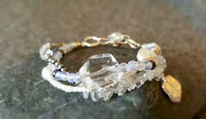 HANDMADE-Genuine-Pearl-Bracelet-40026