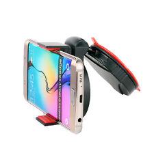 Autohalterung KFZ PKW LKW Halter fSamsung Galaxy S6 EDGE Smartphone Handyhalter