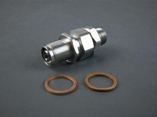 Titan 580-530 OEM 580530 0347706A Swivel Joint Assembly