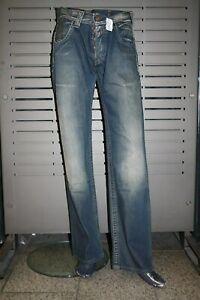 Replay-Jeans-MV915-stone-100-Baumwolle-Workwear-Jeans-Straight-fit-jean