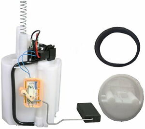 Fuel pump module assembly 02 mercedes benz c230 l4 2 3l for 2001 mercedes benz c240 fuel pump