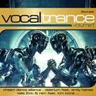 Vocal Trance Vol.1 von Various Artists (2015)