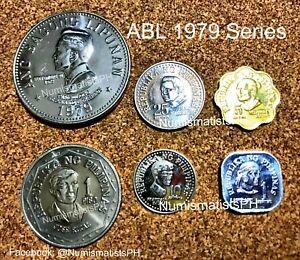 Ang-Bagong-Lipunan-ABL-Coin-Series-1979-Franklin-Mint