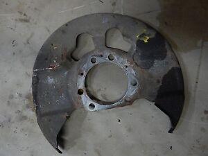 Image Is Loading Saab 9 3 2 0 Turbo 04 05