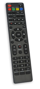 Replacement-Remote-Control-for-JTC-RC159