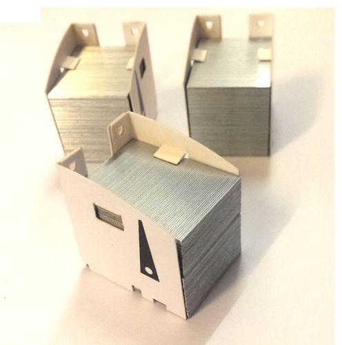 Heftklammern 14 YBMS-5Cfür Minolta Kopierer3 x 5.000 Stück