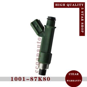 1001-87K80-Fuel-Injector-for-Camry-1JZGTE-2JZGTE-Nissan-RB20DET-RB26DETT