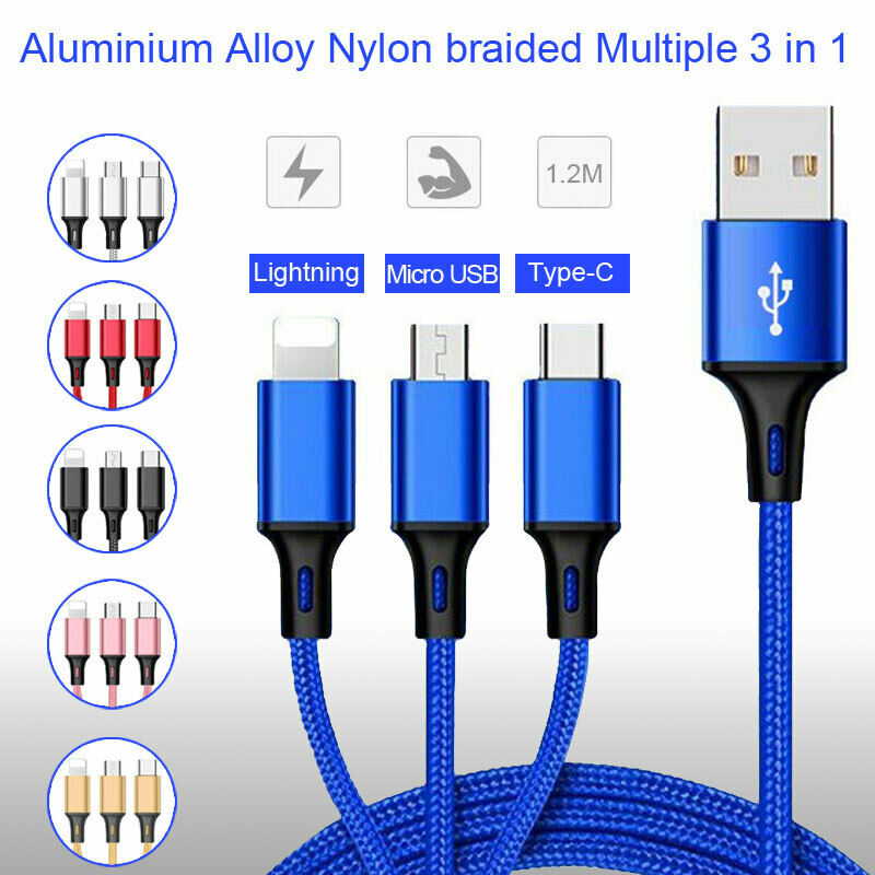 15cm & 100cm USB Cable Cargador para Xiaomi Mini Bluetooth