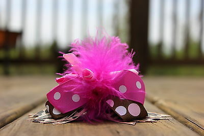 southernstylehairbowsandmore