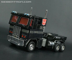 G1-Transformers-Masterpiece-ehobby-MP01B-Black-Nemesis-Optimus-Prime-RID