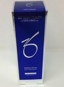 ZO Skin Health Firming Serum 28ml New No Box*This Is Not