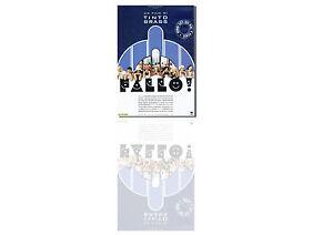 DVD-Fallo-Tinto-Brass-Commedia-Italiana