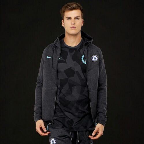 Achetez Veste Windrunner Galatasaray A.S Nike Authentic 2017